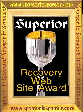 new_my_main_web_award_yeslargerecovery.jpg