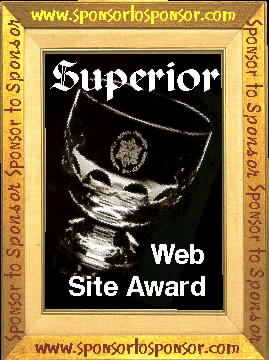 new_my_main_web_award_yeslargeweb.jpg